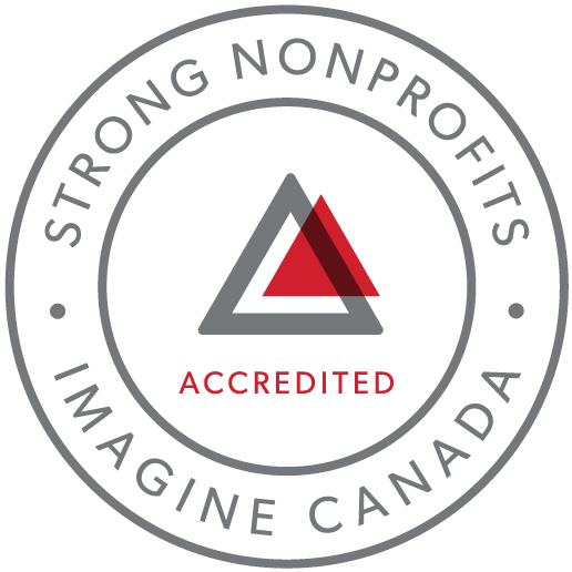 Strong Nonprofits
