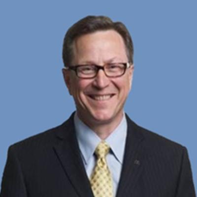 David J. Hederson