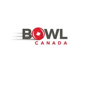 Logo link to Bowl Canada