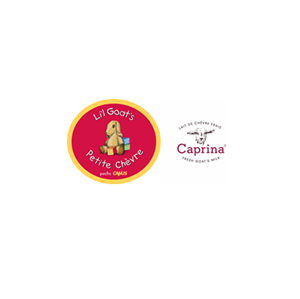Logo Link to Canus