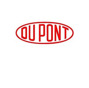 Logo menant au site de Dupont