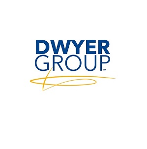 Logo link to Dywer Group