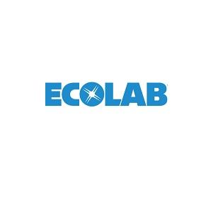 Logo menant au site de Ecolab