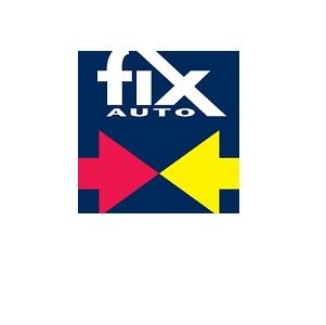 Logo menant au site de FixAuto