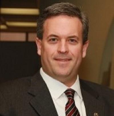 Jeff McLean