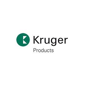 Logo menant au site de Kruger