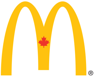 https://www.rmhccanada.ca/sites/default/files/MCDONALDS2_2.jpg