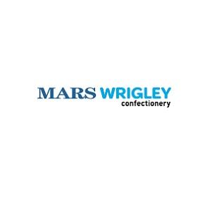 Logo menant au site de Mars