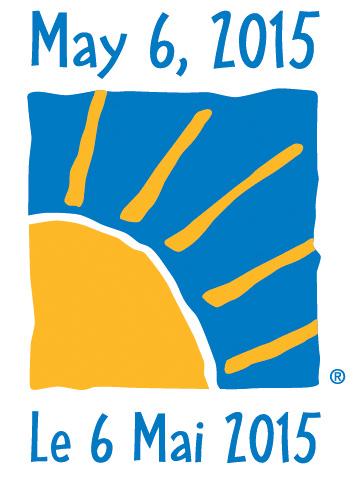 Logo du Grand McDon