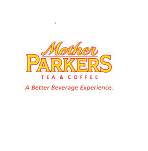 Logo menant au site de Mother Parkers