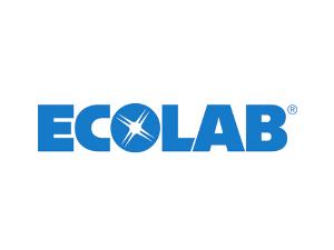 Logo Link To Ecolab
