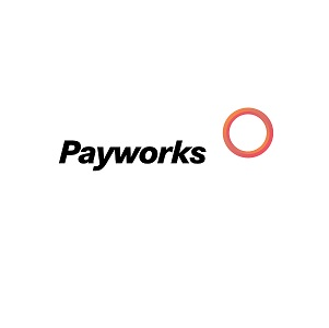 Logo Link to Payworks