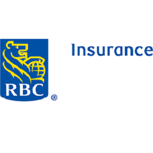 Logo link to RBC Insurance