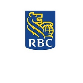 Logo link to RBC