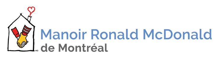 RMHC Montreal