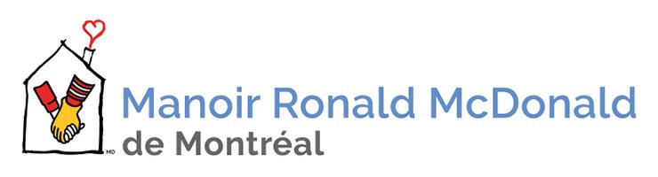 Manoir de Montréal