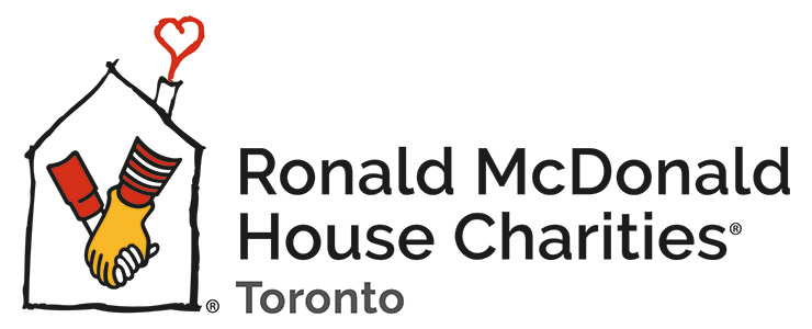 Manoir de Toronto