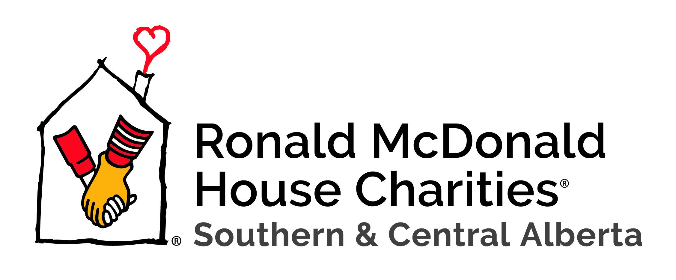 RMHC Southern Alberta