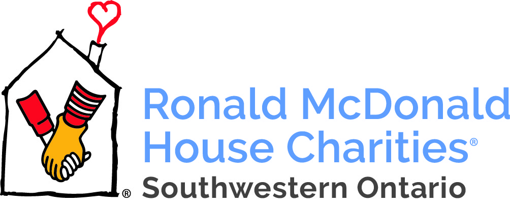 RMHC Southwestern Ontario