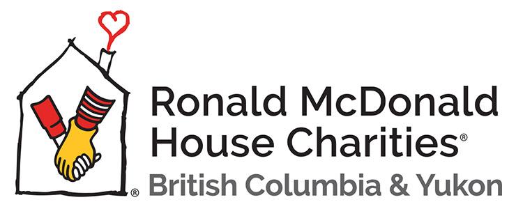 RMHC British Columbia & Yukon