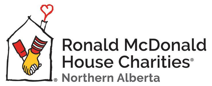 RMHC Northern Alberta