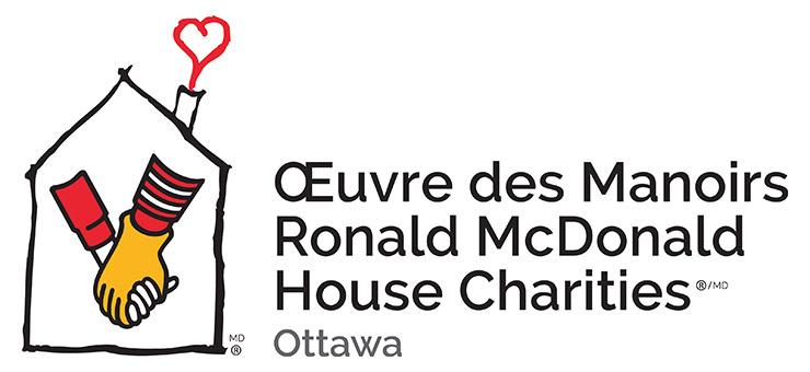 Manoir d'Ottawa