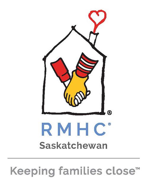 Manoir de Saskatchewan