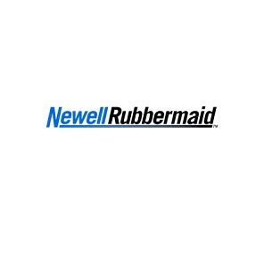 Logo menant au site de Newell