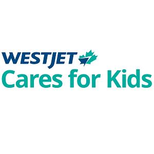 Logo link to WJ