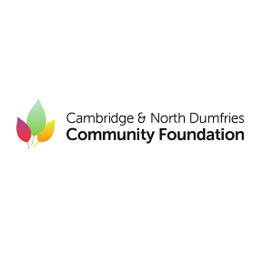 Link to Cambridge North Dumfries