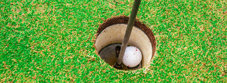 Classique de golf