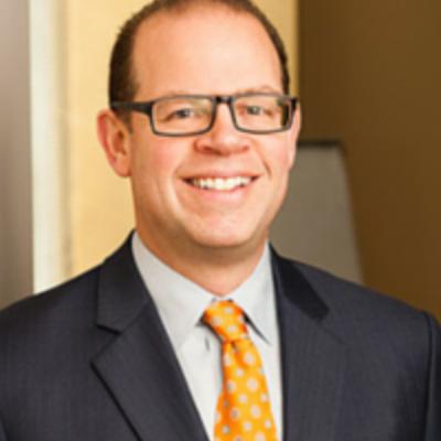 Dr. Joel Kirsh