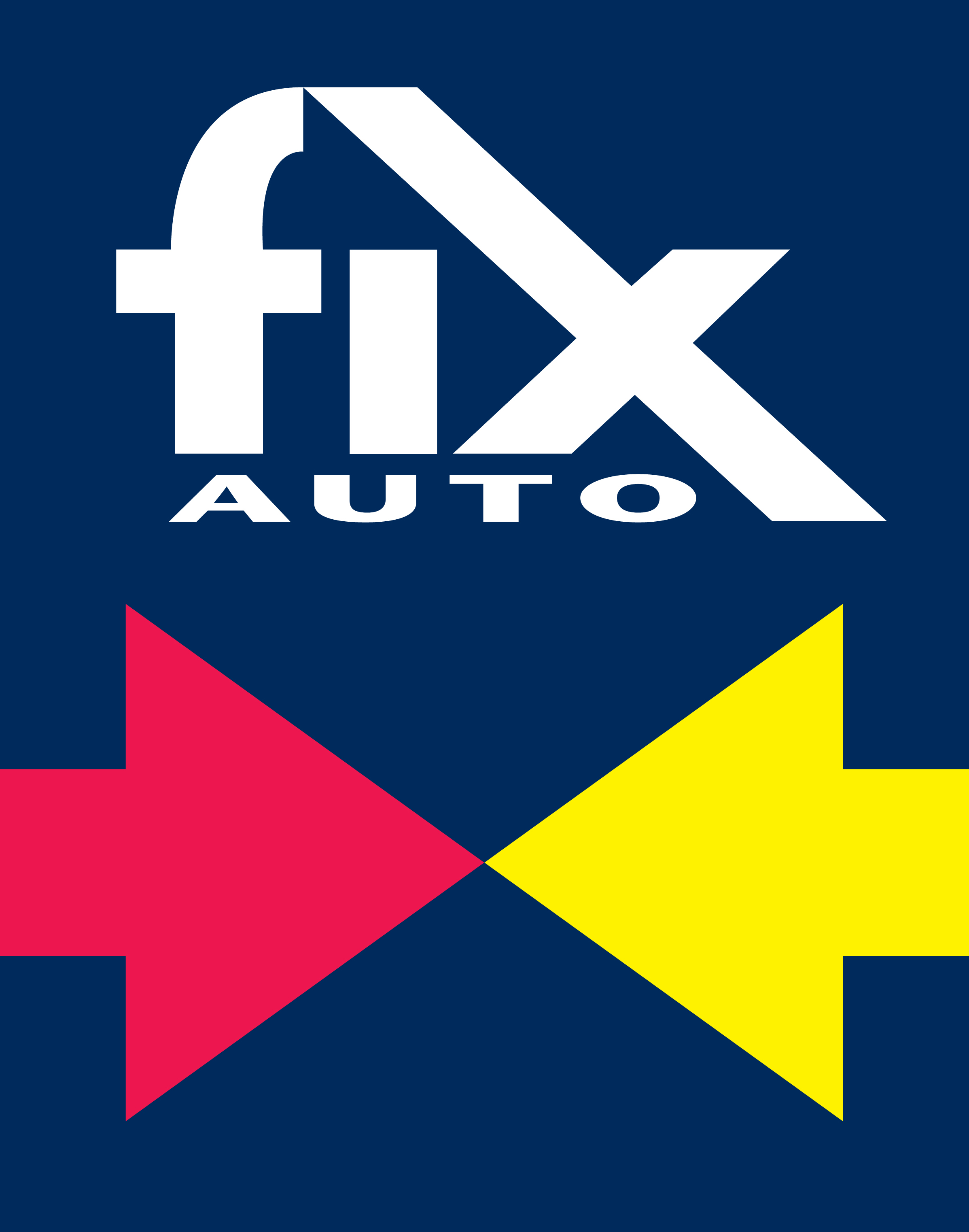 Fix auto canada announces national sponsorship of ronald mcdonald house charities canada - Fix auto muret ...